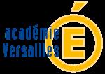 academie-versailles