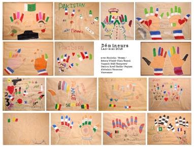 mains lao 2016 copie